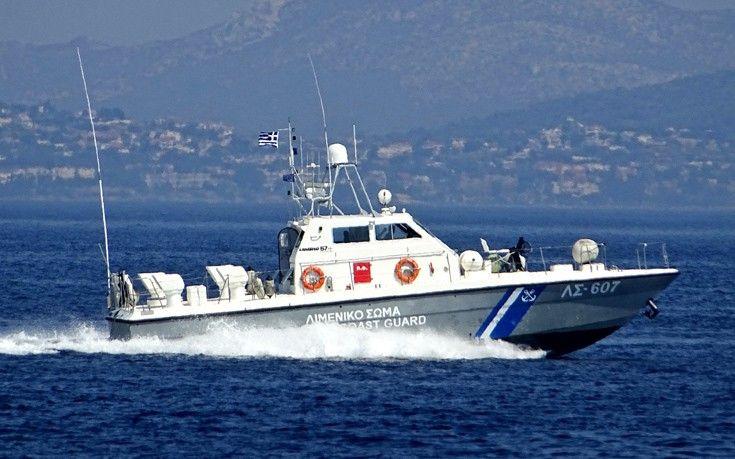 Βάρκιζα: Τέλος Ιουλίου βρέθηκε ο ψαροντουφεκάς που αγνοούνταν από τον Μάρτιο
