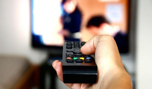 Αλλάζει η τηλεοπτική σήμανση – Οι 5 νέες κατηγορίες
