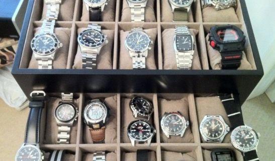 Πειραιάς: Βρέθηκαν τεράστιες ποσότητες απομιμήσεων σε εμπορευματοκιβώτιο