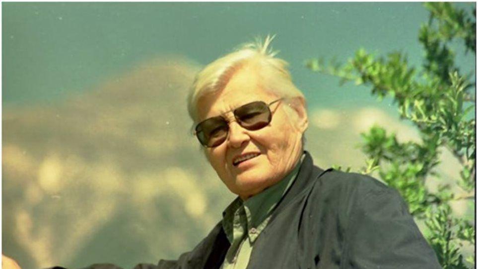 Παλαιό Φάληρο: Αναβλήθηκε η κηδεία του Δημήτρη Λιμπερόπουλου