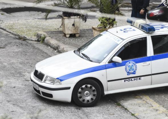 Βουλιαγμένη: Συνελήφθησαν επ αυτοφώρω διαρρήκτες – «Χτυπούσαν» και σε άλλες περιοχές των Νοτίων