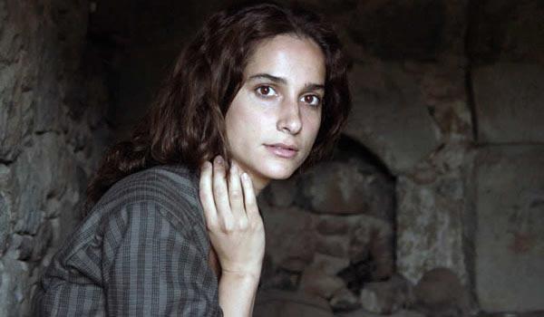 «Αθανασία», απόψε με δωρεάν είσοδο στο Cine Άλιμος