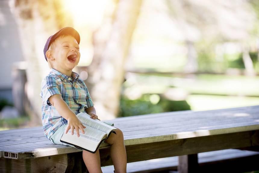 «Για φαντάσου… το καλοκαίρι την ώρα που τα ονείρατα αληθεύουν»:Παιδική εκδήλωση σήμερα στη Δημοτική Βιβλιοθήκη Αλίμου