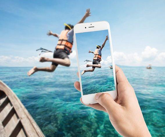 Παράταση έως τέλος Σεπτεμβρίου για τις δύο προσφορές του PhotoVekris
