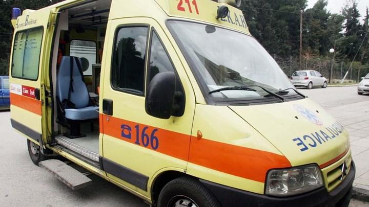 Παλαιό Φάληρο: Υπό αδιευκρίνιστες συνθήκες νεαρός έπεσε από μπαλκόνι κατά τη διάρκεια συμπλοκής οπαδών