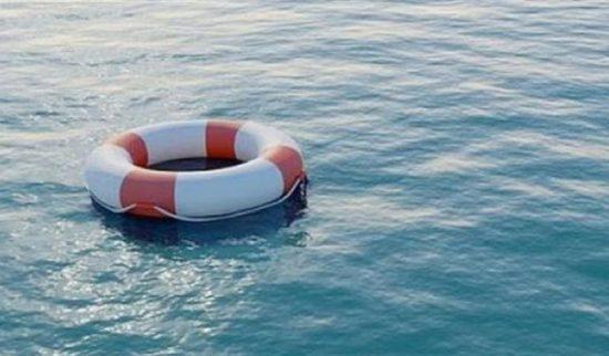 Παλαιό Φάληρο: Ανασύρθηκε νεκρή από τη θάλασσα μία 59χρονη