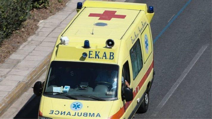 «Πιστεύω ήταν ενέδρα θανάτου»: Δηλώνει η μητέρα του 23χρονου οπαδού που έπεσε από μπαλκόνι στο Παλαιό Φάληρο