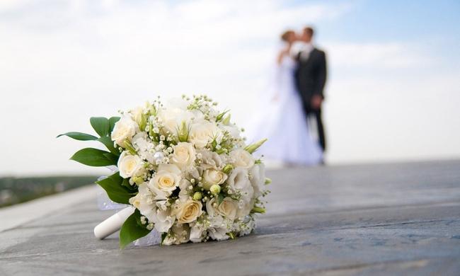 Βούλα: Παντρεύεται το ζευγάρι το οποίο είχε πρωταγωνιστήσει στα δελτία ειδήσεων