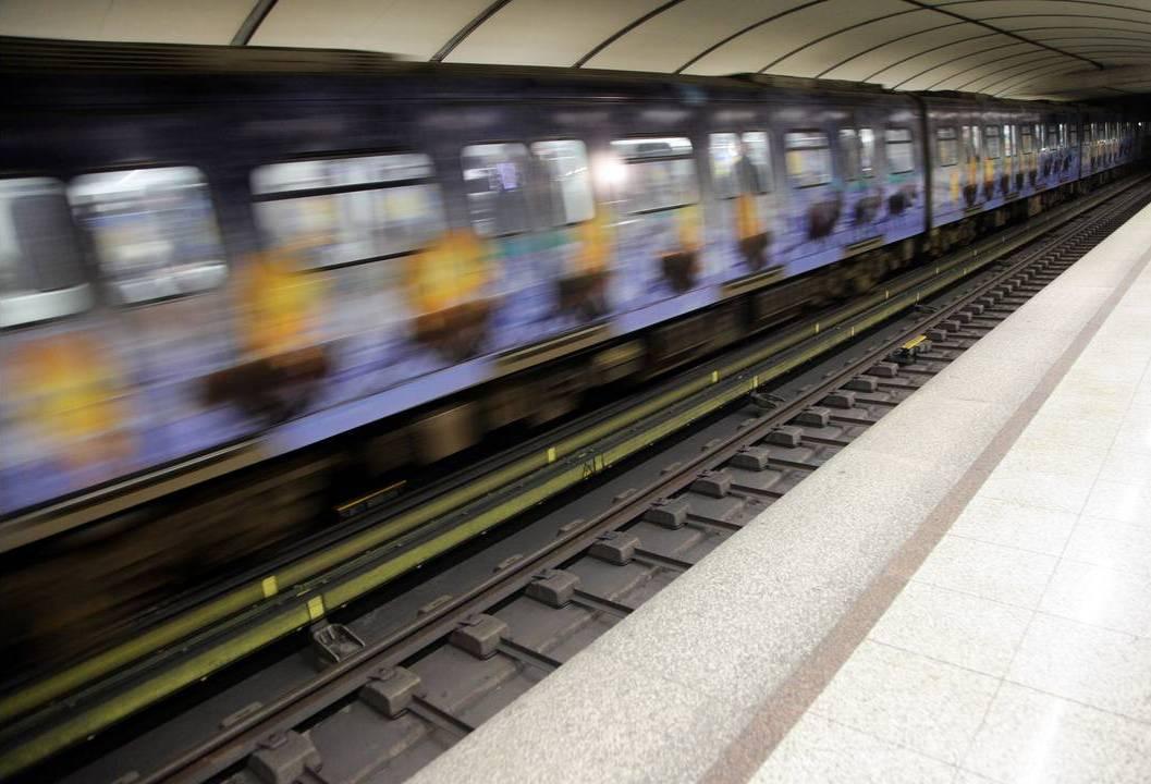 Νέα απεργία στα ΜΜΜ: Πώς θα κινηθούν τρένο, μετρό και προαστιακός 8 & 9 Οκτωβρίου