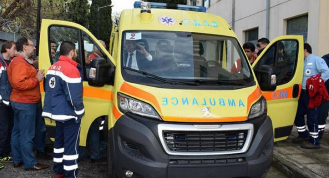 Τραγωδία σε παιδικό σταθμό στα Νότια Προάστια: Πνίγηκε αγοράκι 2,5 ετών την ώρα που έτρωγε