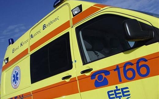 Θάνατος παιδιού σε παιδικό σταθμών των Νοτίων Προαστίων: «Δεν πέθανε από πνιγμό», υποστηρίζει η δικηγόρος