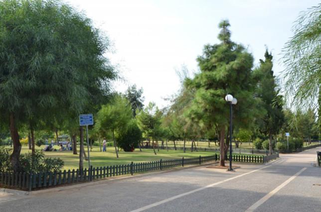 Αύριο τα αποκαλυπτήρια του μνημείου πεσόντων εφέδρων και εθελοντών Κωνστανινουπολιτών στο Πάρκο Φλοίσβου