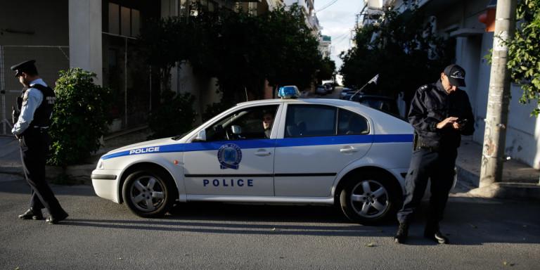 Βουλιαγμένη: Διάρρηξη με λεία 600.000 ευρώ σε διαμέρισμα αρχιτέκτονα