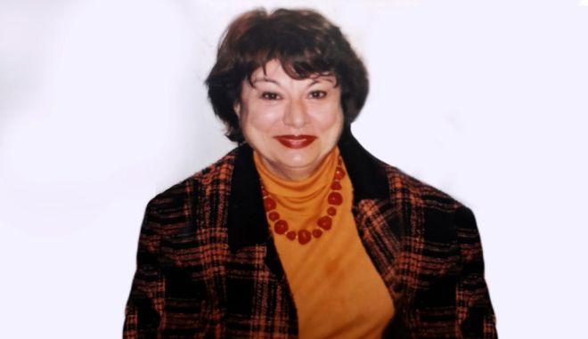 Φως στο στο τούνελ: Όλα τα στοιχεία για την Λίλα Αβραμίδου που εξαφανίστηκε στον Άλιμο