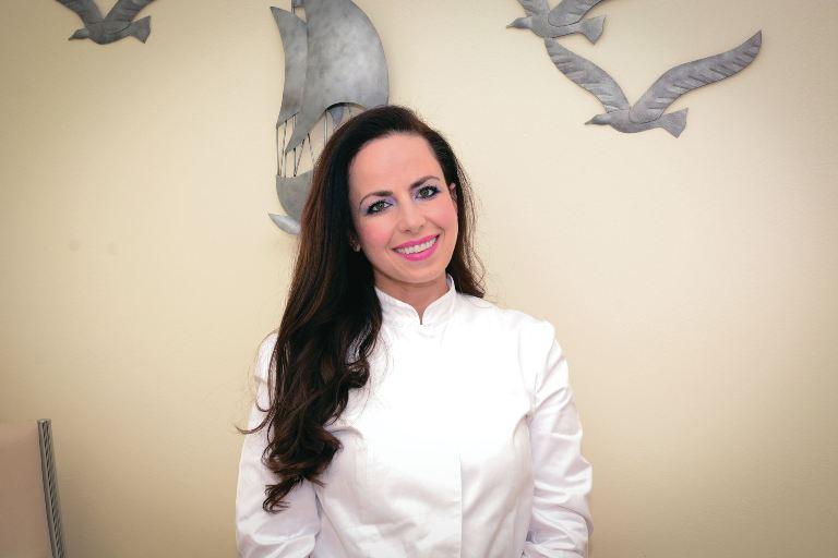 Παγκόσμια Ημέρα Διαβήτη: Η Δρ. Χριστίνα Πεπόνη μάς ενημερώνει για την εξέταση της γλυκοζυλιωμένης