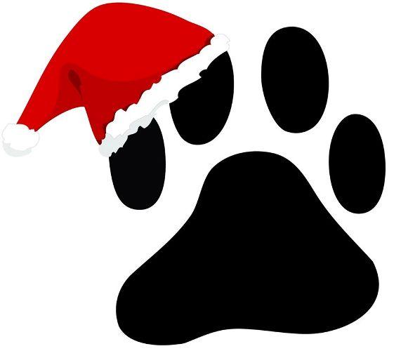 Αρχές Δεκεμβρίου το 33ο χριστουγεννιάτικο παζάρι του ΣΠΑΖ