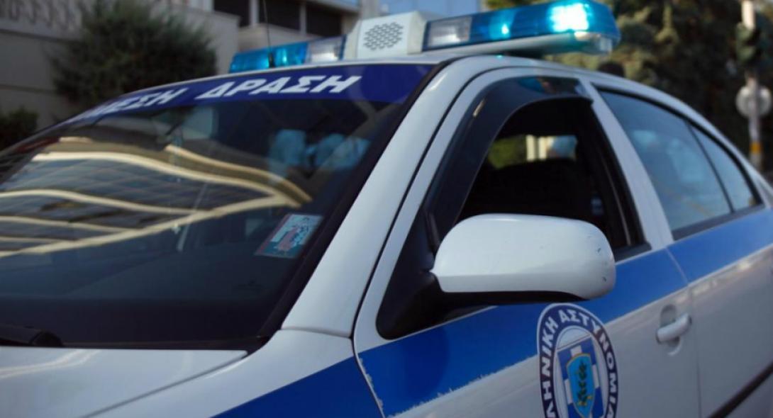 Παραλίγο οικογενειακή τραγωδία στην Ηλιούπολη: Άνδρας μαχαίρωσε τον πατέρα του