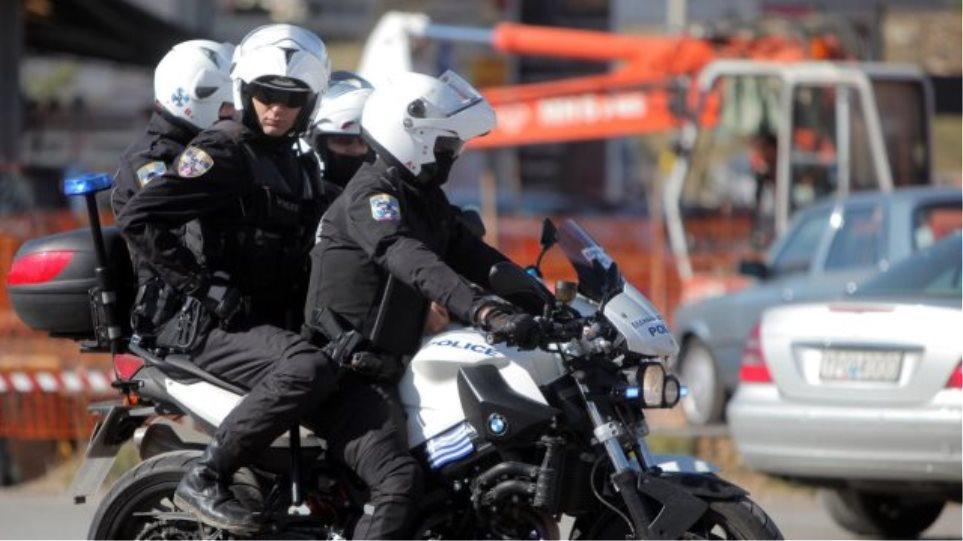 Ελληνικό: Συνελήφθη άνδρας για διαρρήξεις σε αυτοκίνητα