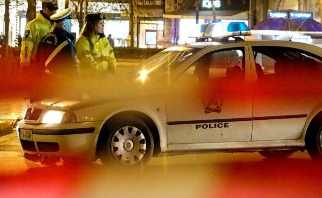 Τροχαίο στη Συγγρού: Εντοπίστηκε ο οδηγός του τζιπ που άφησε αιμόφυρτο των μοτοσικλετιστή