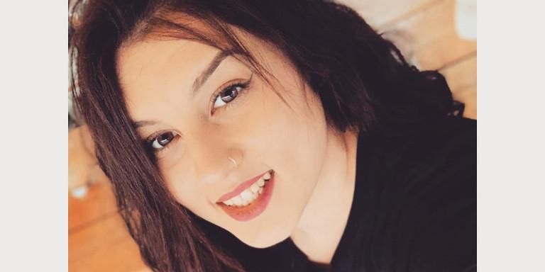 Τροχαίο στη Βούλα: Ποια ήταν η 19χρονη που έχασε τη ζωή της – Σε σοβαρή κατάσταση η 25χρονη οδηγός