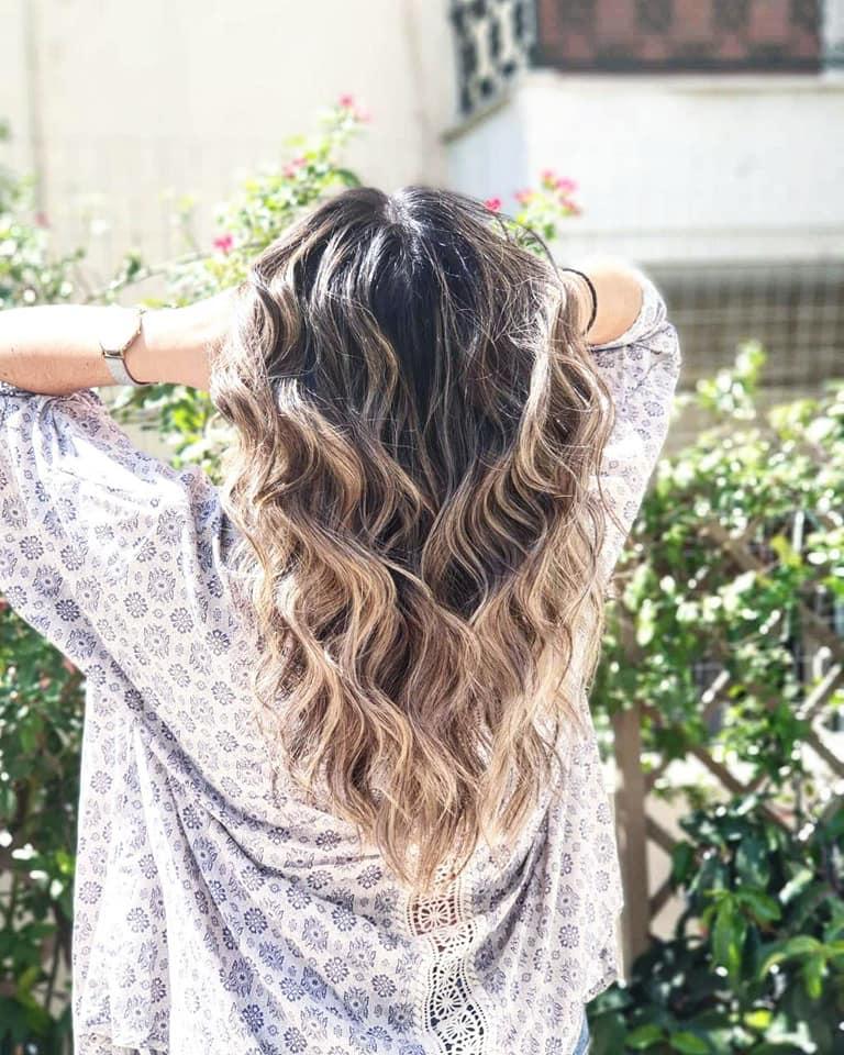 Αν θέλεις μία ανανέωση, τότε ξεκίνα από τα μαλλιά σου και κλείσε ραντεβού στο «Vasal»