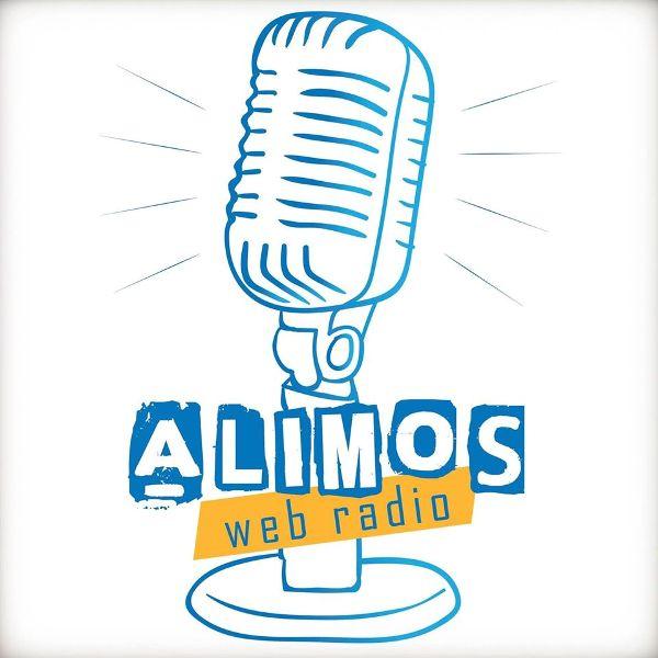 Οι παραγωγοί του Alimos Web Radio κόβουν την πίτα τους
