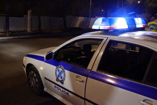 Επίθεση σε Κοβάσεβιτς: Οι αρχές εξετάζουν βίντεο που θα τους οδηγήσει στον δράστη