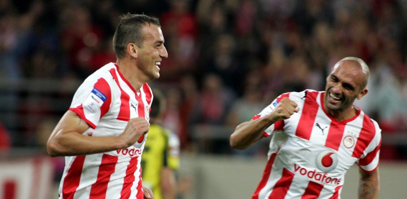 Ξένο δημοσίευμα αναφέρει ποιος διάσημος ποδοσφαιριστής είναι πίσω από συμβόλαιο θανάτου στον Ντάρκο Κοβάσεβιτς