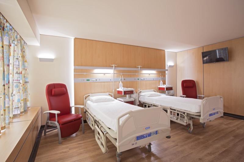 Έκλεισε αιφνιδίως η Παιδιατρική Κλινική στην Καλλιθέα - Οι ντιδράσεις των κατοίκων και των όμορων δήμων
