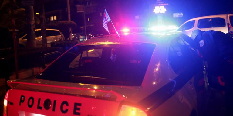 Ελληνικό: Συμπλοκή αστυνομικών με χούλιγκαν -Εξι συλλήψεις