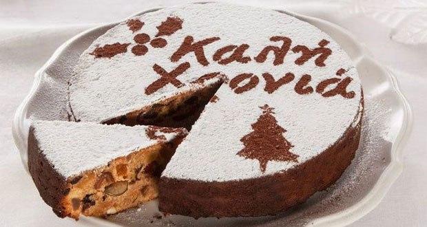 Το «Νότιον Σήμα» κόβει την επόμενη εβδομάδα την πίτα του