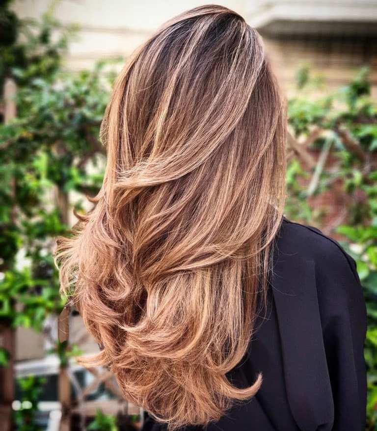 Στο Vasal θα κάνεις την πολυσυζητημένη θεραπεία Olaplex για τέλεια μαλλιά