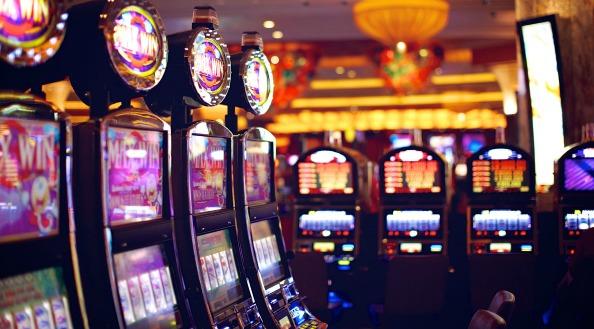 Προσφυγή της Hard Rock Cafe κατά της απόφασης της ΕΕΕΠ για το καζίνο στο Ελληνικό