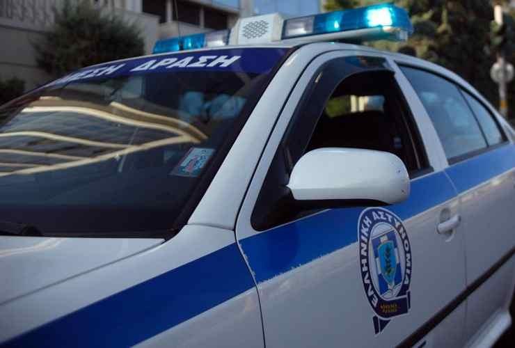 Βουλιαγμένη: Η αστυνομία ερευνά μία «περίεργη» καταγγελία για ληστεία