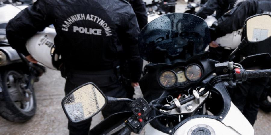 Γλυφάδα: Συνελήφθη μέλος της Greek Mafia