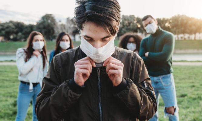 Υπουργείο Υγείας: Αυτοί είναι οι κανόνες υγιεινής για την προστασία από τον κορωνοϊό