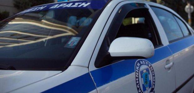 Έγκλημα στο Καβούρι: Προφυλακιστέος κρίθηκε ο Αριστόβουλος Πετζετάκης – Η κατάθεσή του