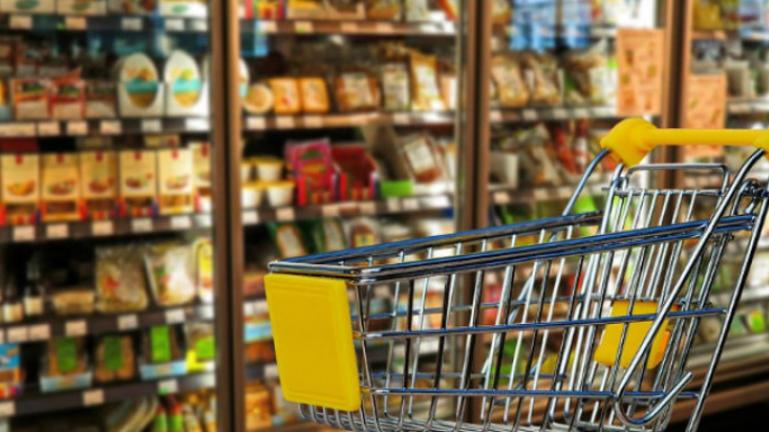 ΕΦΕΤ: Τι πρέπει να κάνουμε με τα ψώνια στο σούπερ μάρκετ κι άλλα χρήσιμα tips