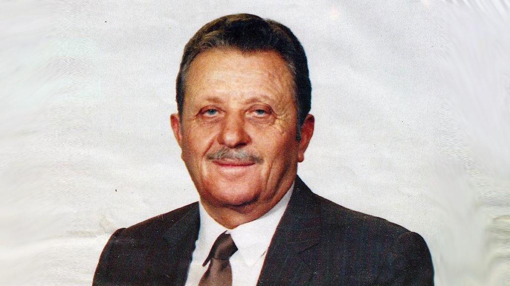 «Έφυγε» από τη ζωή ο Γιάννης Κιούκης – Ο πρώτος Δήμαρχος της Βούλας