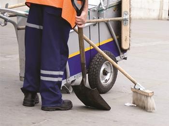 Ερώτηση του βουλευτή Ιωάννη Καλλιάνου σχετικά με προβλεπόμενα επιδόματα για τους εργαζόμενους της καθαριότητας των Δήμων