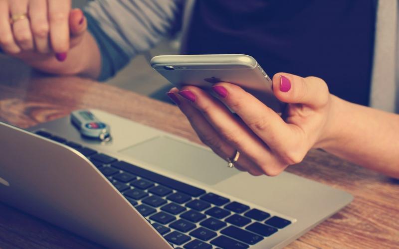 Ιατρικές συνταγές στο κινητό: Βήμα-βήμα η ψηφιακή συνταγογράφηση