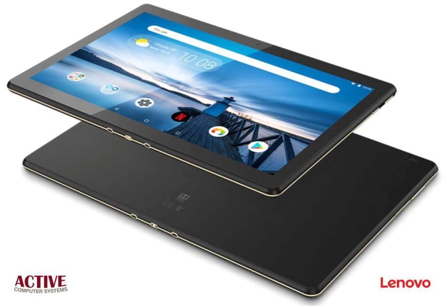 Ο Δήμος Γλυφάδας θα διαθέσει 200 tablet σε μαθητές για την online εκπαίδευσή τους εν μέσω κορωνοϊου