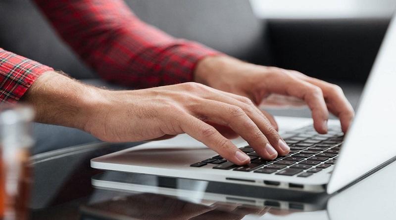 Προσοχή σε νέο email-απάτη από επιτήδειους που εκμεταλλεύονται τον κορωνοϊό – Τι αναφέρει το μήνυμα