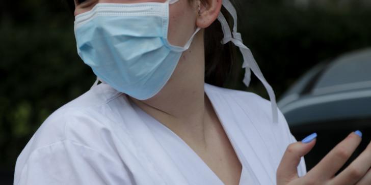 O Δήμος Γλυφάδας προμηθεύτηκε 3D εκτυπωτές ώστε να φτιάχνει μάσκες για τους γιατρούς και τους νοσηλευτές