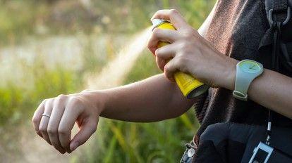 Σωτήρης Τσιόδρας επιβεβαιώνει πως ο κορωνοϊος δε μεταδίδεται από τα κουνούπια