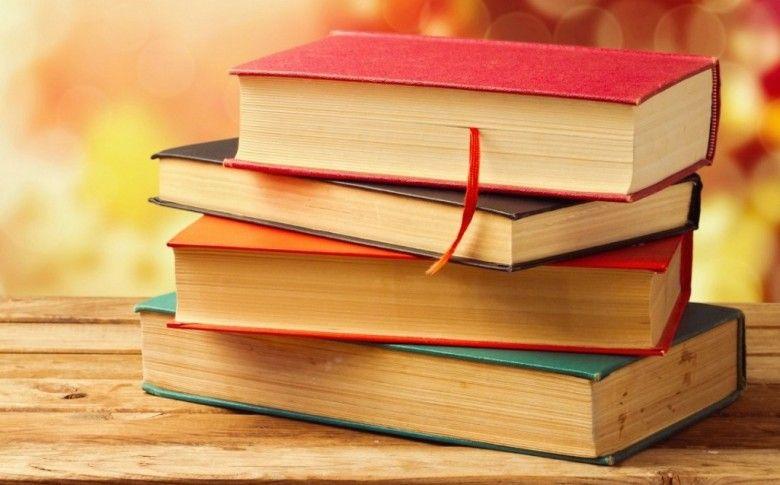 Οι Δημοτικές Βιβλιοθήκες Παλαιού Φαλήρου κάνουν «delivery» βιβλίων