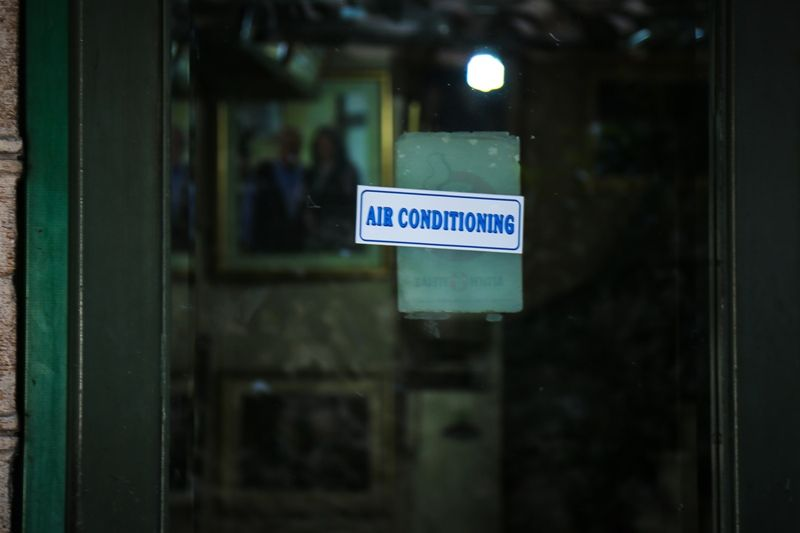 Ιατρικός Σύλλογος Αθηνών: Οι 10 κανόνες για τη σωστή χρήση κλιματιστικών