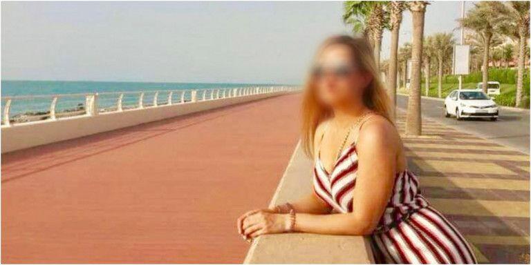 Επίθεση με βιτριόλι στην Καλλιθέα: Έχει καεί το 93% του προσώπου και το 20% του σώματός της, λέει ο δικηγόρος της