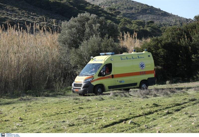 Νεκρός άνδρας στον Υμηττό: «Τον βρήκε ο φίλος του στο βουνό» - Βρέθηκε κοντά σε σημείο που έψαχνε η οικογένειά του
