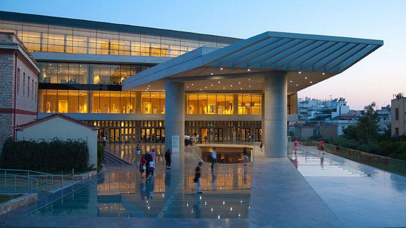 Το Μουσείο Ακρόπολης γιορτάζει τα 11 χρόνια του – Οι δράσεις που ετοιμάζει